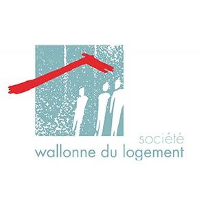 Société Wallonne du Logement (SWL)
