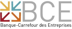 Banque Carrefour des Entreprises (BCE)