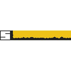 Stabilame