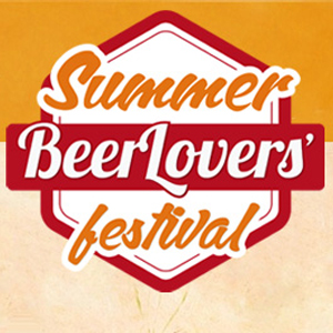 Summer BeerLovers' Festival