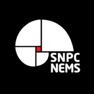 Syndicat National des Propriétaires et Copropriétaires (SNPC)