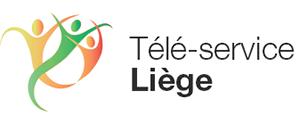 Télé-Service