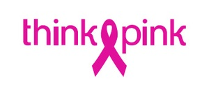 Think Pink asbl