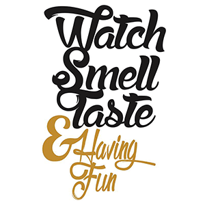 Watch Smell Taste