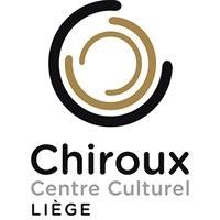 Centre Culturel des Chiroux