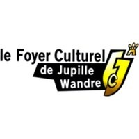 Foyer culturel de Jupille