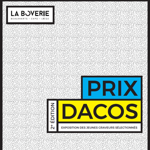 Prix Dacos