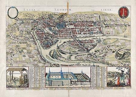 Legia sive Leodium vulgo Liege 1649 - p02-Hollar-C2Ch2-4-web.jpg