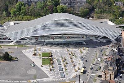 p29-gare-de-Liège-Guillemins-5-web.jpg