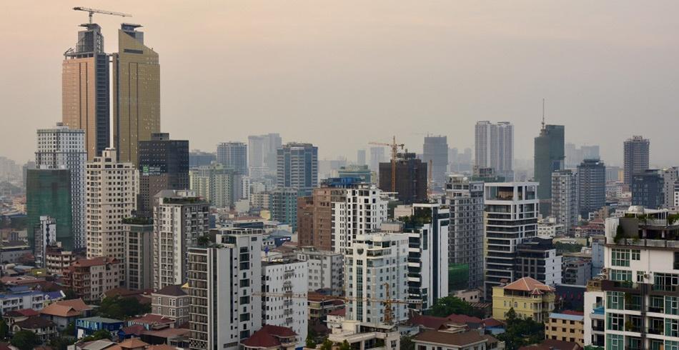 Conférences projet urbain 2020