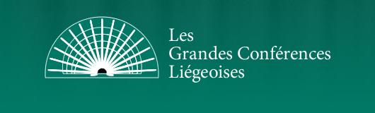 Les Grandes Conférences Liégeoises