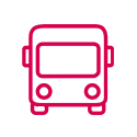 mobilite icon