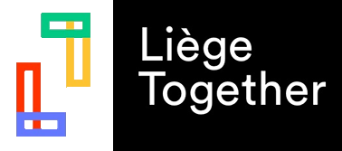 Liège Together