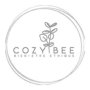 CozyBee