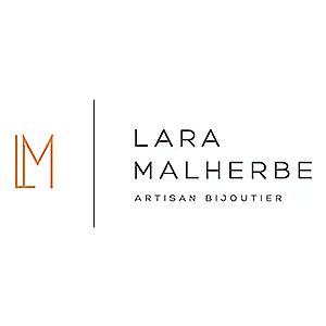 Lara Malherbe