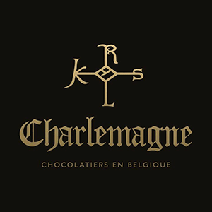 Charlemagne Chocolatiers