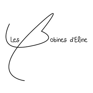Les Bobines d'Éline