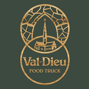 Food Truck Val-Dieu