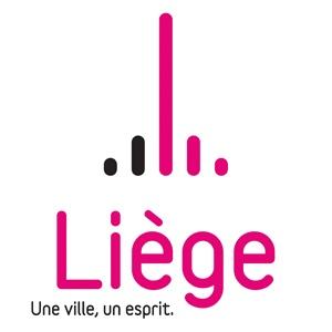 Liège : Une Ville, un esprit