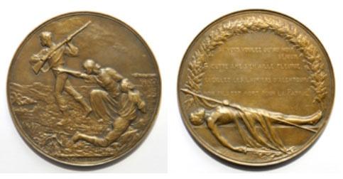 medailles 1