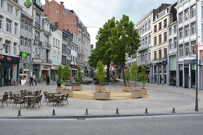 fontaine-vierge-del-cour-2015-3-web.jpg