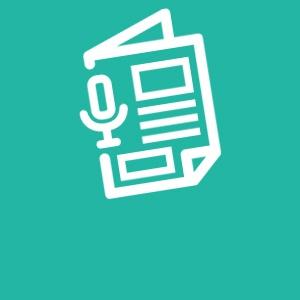 Mesures d'urgence pour les personnes SDF : mise en place du Collectif Astrid2020