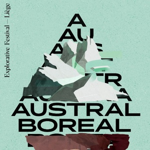 Festival Austral Boreal