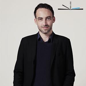 Remise du Prix Littéraire Paris-Liège 2019