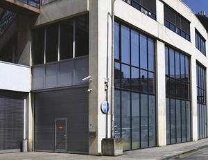 Une salle de consommation à moindre risque ouvre à Liège