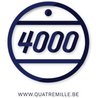 visuel 4000