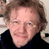 Juan D'Oultremont