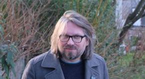 Philippe Marczewski