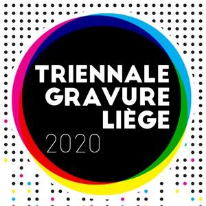 Triennale de Gravure 2020