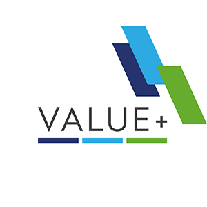 Le projet VALUE Added 2012-2015