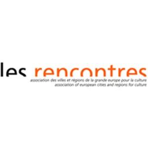 Association des villes et régions de la grande europe pour la culture - Les Rencontres