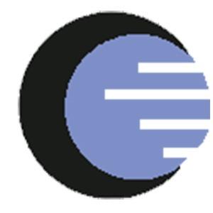 Association des Villes et Régions hôtes d'Expositions internationales [A.V.E.]
