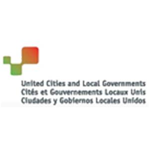 Cité et Gouvernements locaux unis [C.G.L.U.]