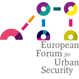 Forum européen de la Sécurité urbaine
