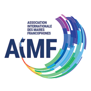Association Internationale des Mairies Francophones (AIMF)