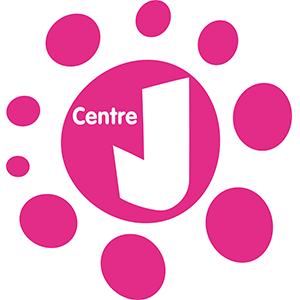 Le Centre J - Centre d'informations pour les jeunes
