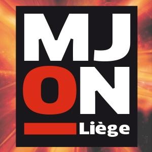 MJ On Liège