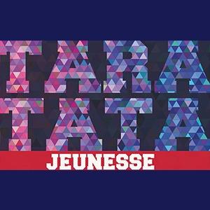 Taratata Jeunesse