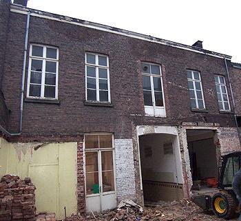 armuriers bloc façade avant.jpg
