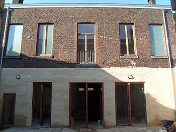 armuriers bloc façade final.jpg
