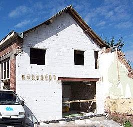 armuriers façade arrière 03