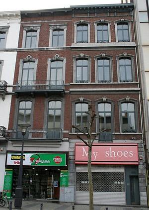 repfr2011-03mars-facade02w