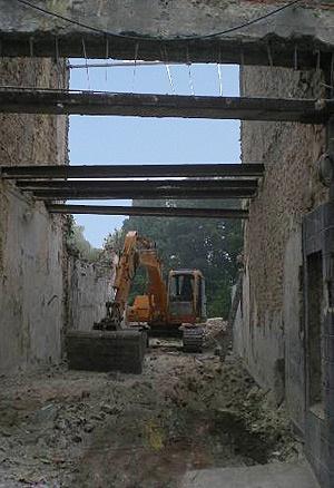 stlaurenttr2009-09-25.jpg