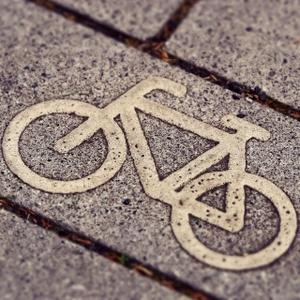 De nouveaux aménagements en faveur des cyclistes, des piétons  et des PMR entre Bressoux et Grivegnée.  Bientôt plus de 1,2 km entièrement dévolu à la mobilité douce