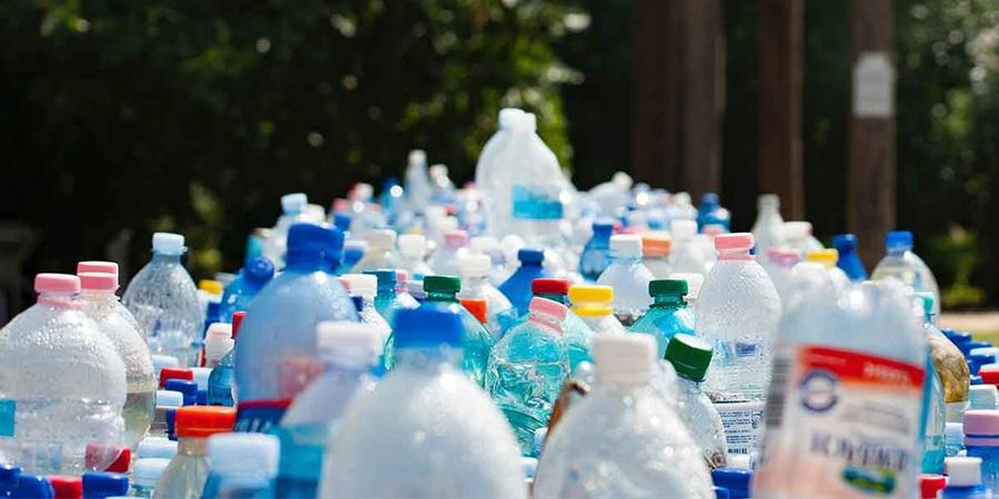 Possibilité d'achats de quotas supplémentaires pour les recyparcs