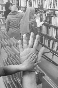 bibliotheque mainenfant